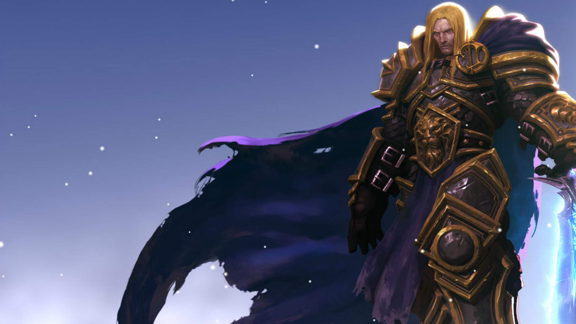 """Blizzard Addresses Warcraft 3: Reforged Criticisms, Pledges Support """"For a Long Time to Come"""""""