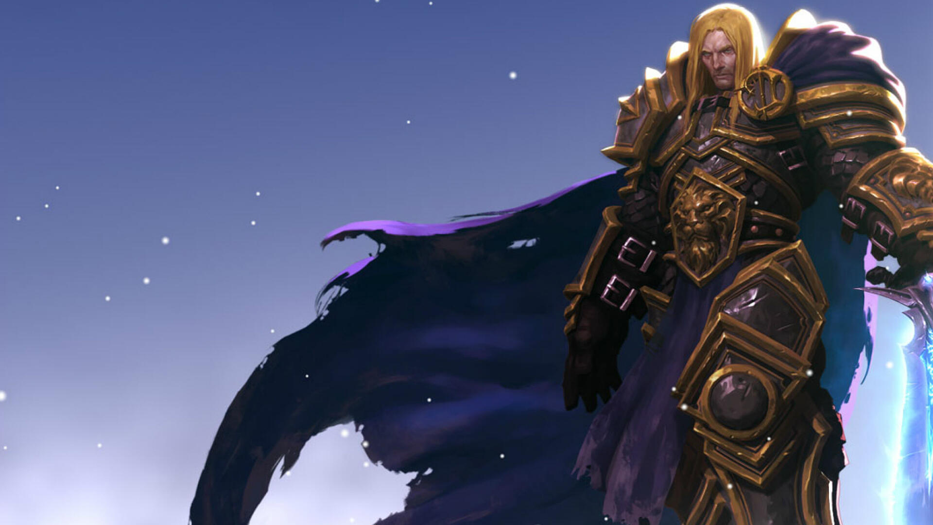 Blizzard Addresses Warcraft 3 Reforged Criticisms Pledges Support For A Long Time To Come Usgamer