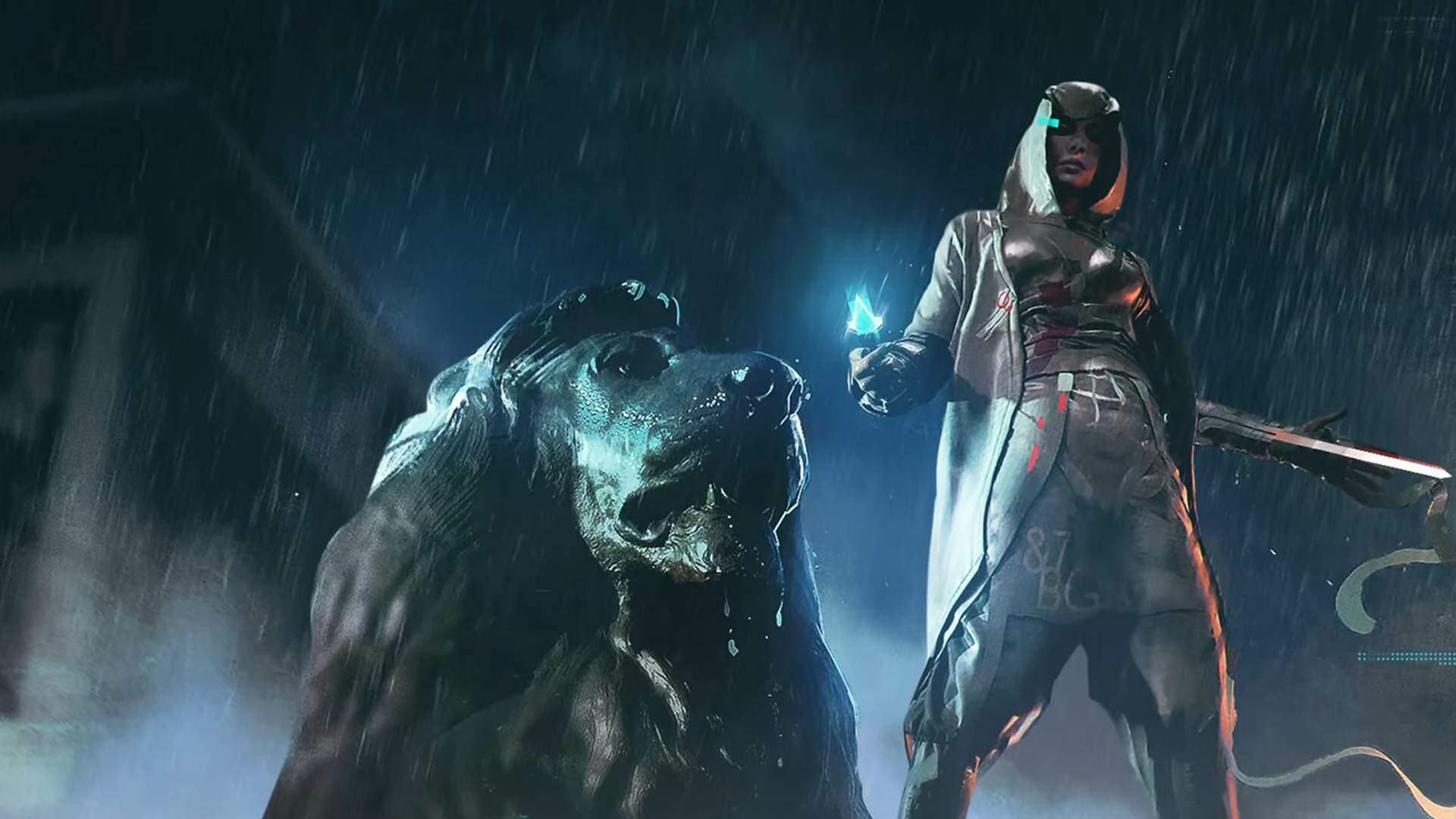 Watch Dogs: Legion's Post-Launch Plans Include Online Co-Op and a New Assassin