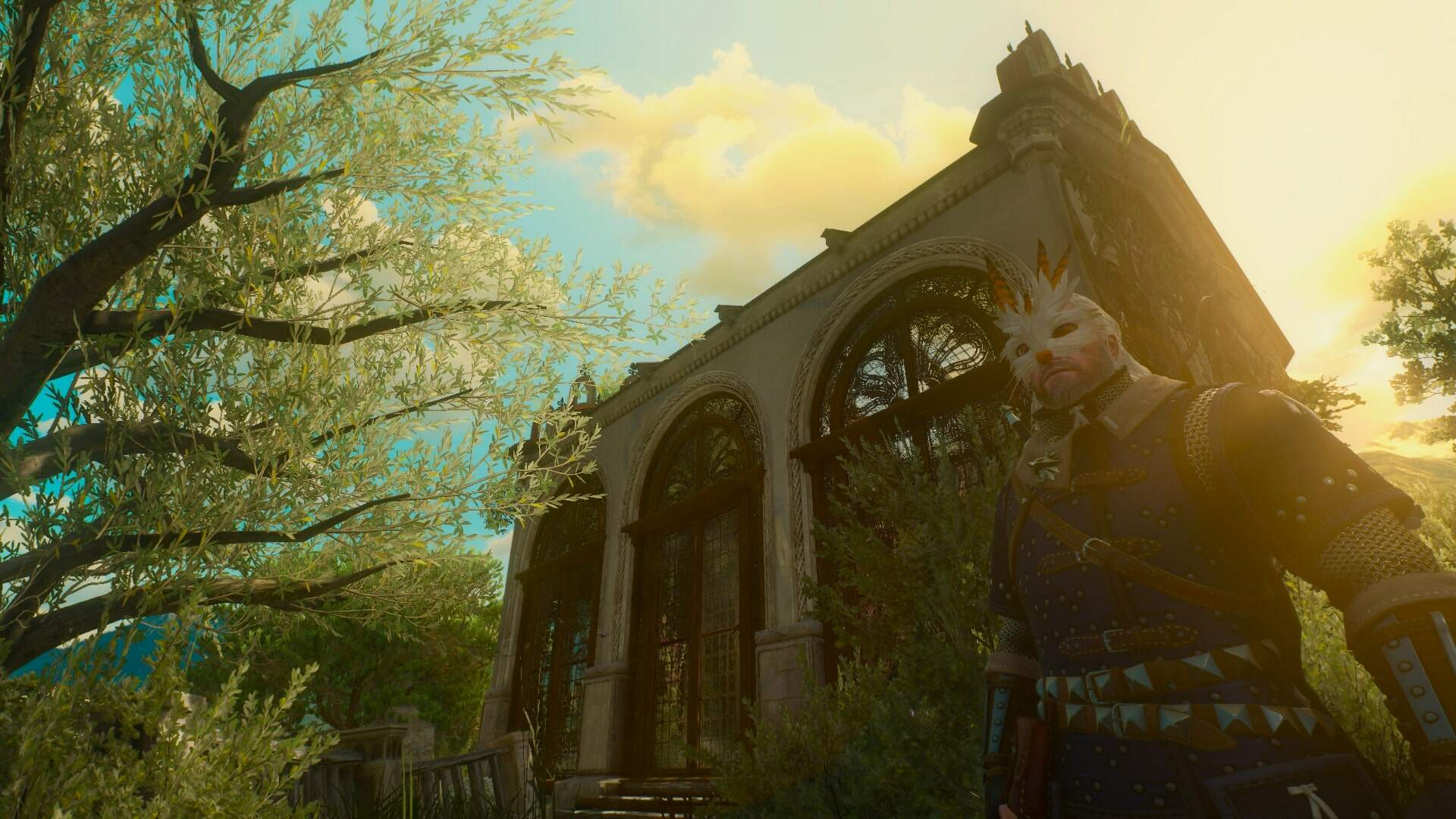 Witcher 3 Blood and Wine: How to Solve the Riddle in the Beast of Toussaint and Find Milton