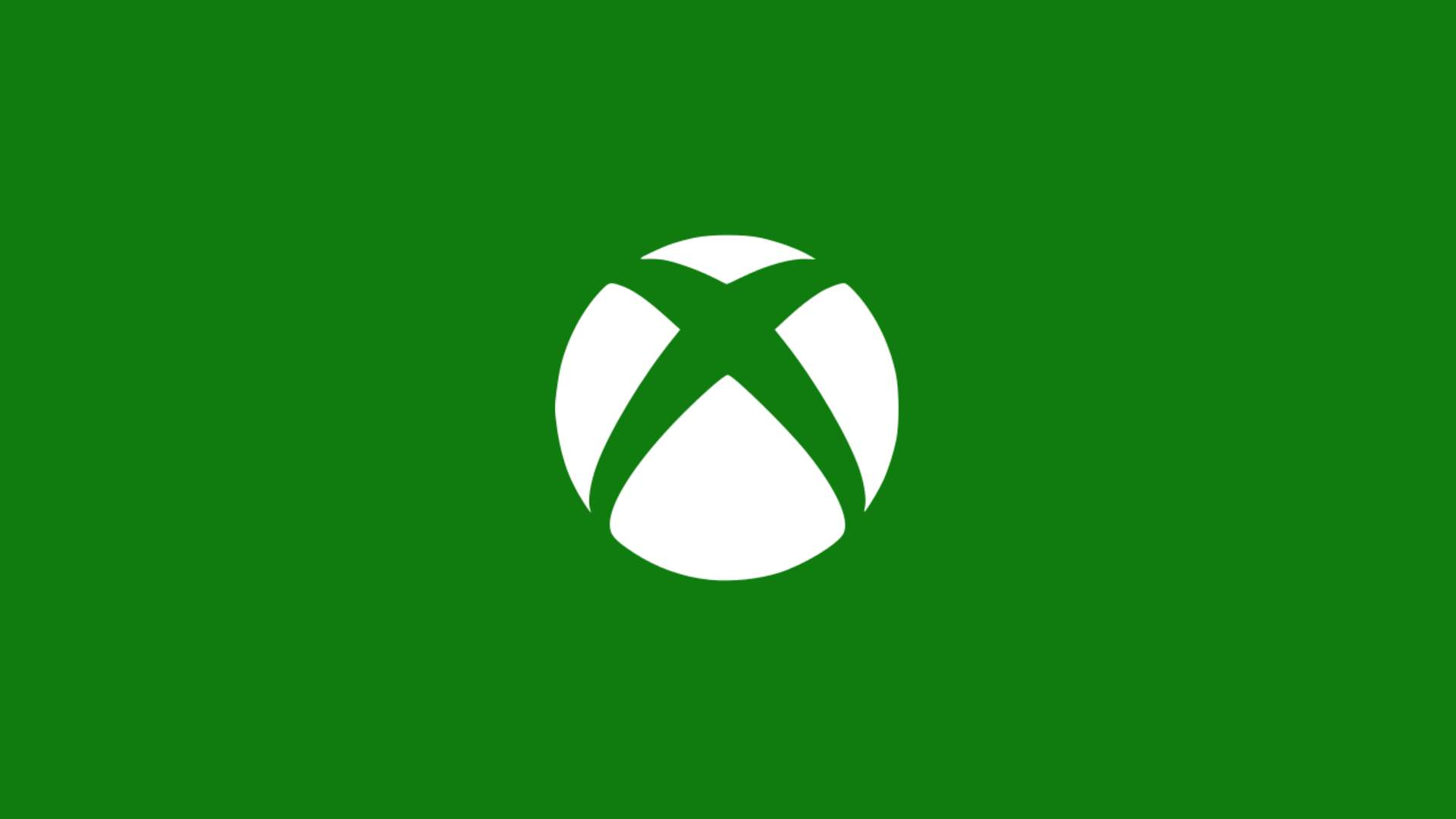 "Xbox Head Says Report on Japanese Studio Acquisition Talks Is ""Not Accurate"""