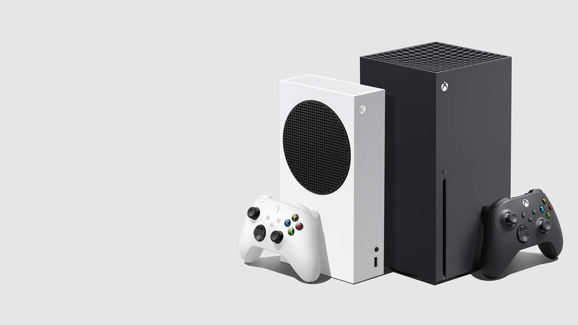 Xbox Head Says Series X and S Have Broken Previous Microsoft Launch Record