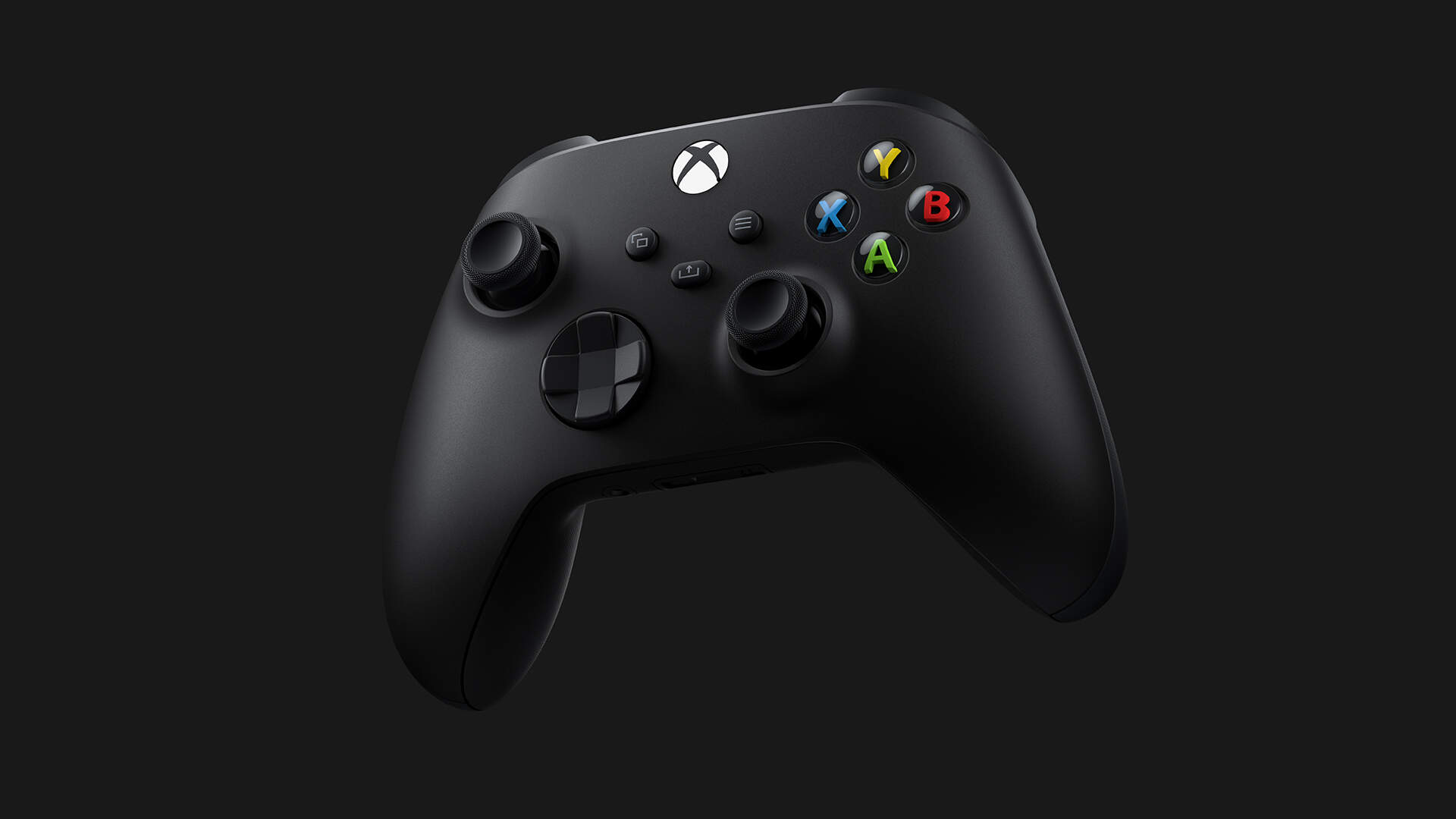 New Xbox Controller Unboxing Video Shows How it Stacks up With Other Pads