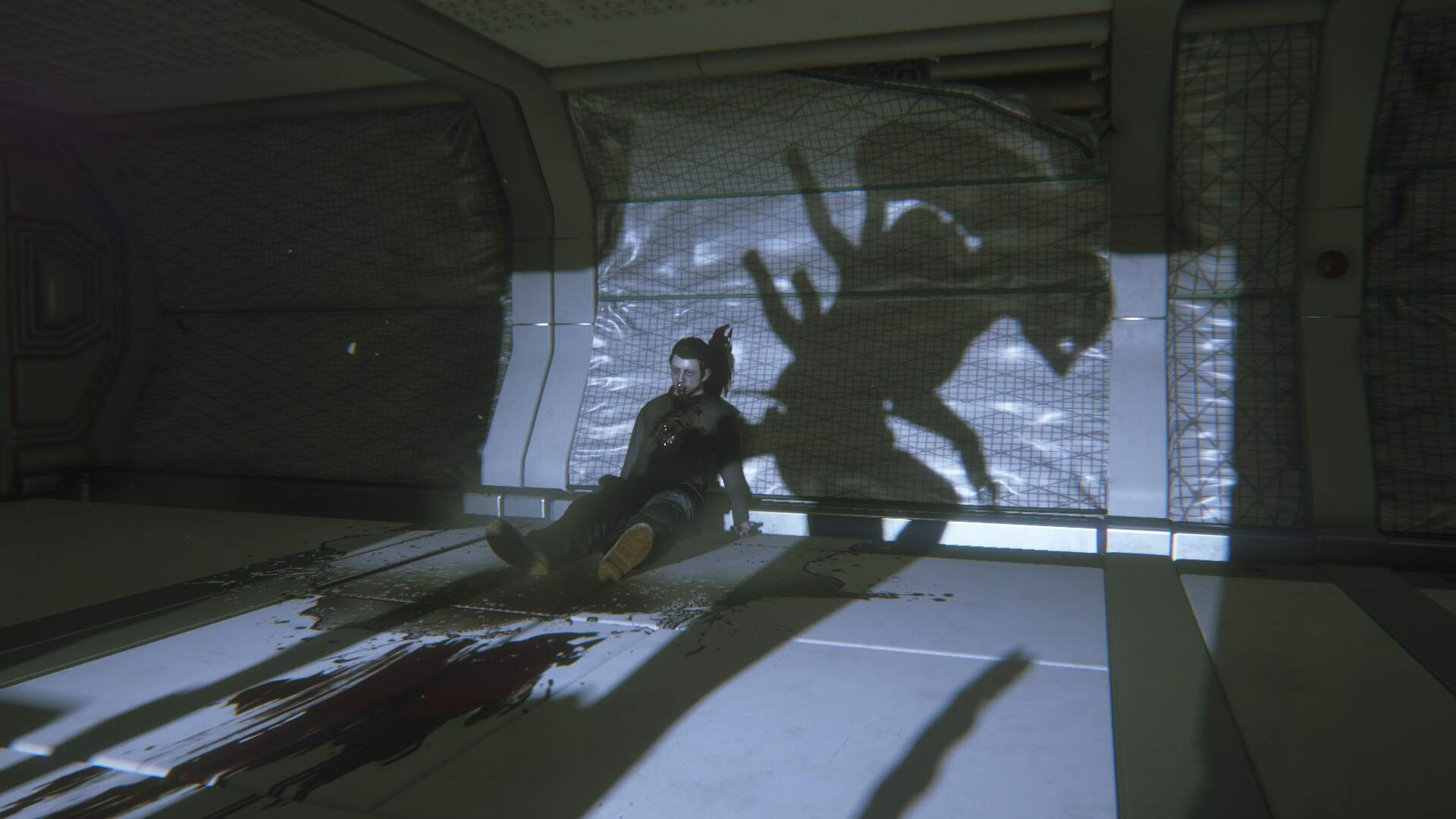 """Alien Day"" Sale Knocks the Price of Alien: Isolation Down 95 Percent on Steam"