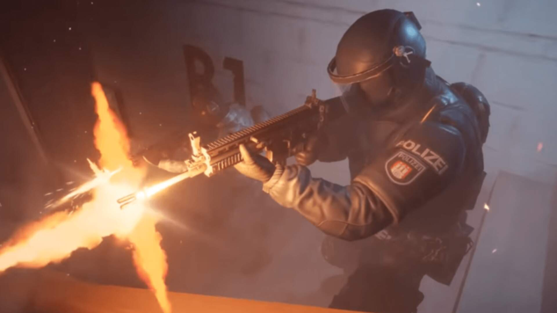 """Rainbow Six Siege """"Near Carbon Copy"""" Shuts Down After Lawsuit From Ubisoft"""