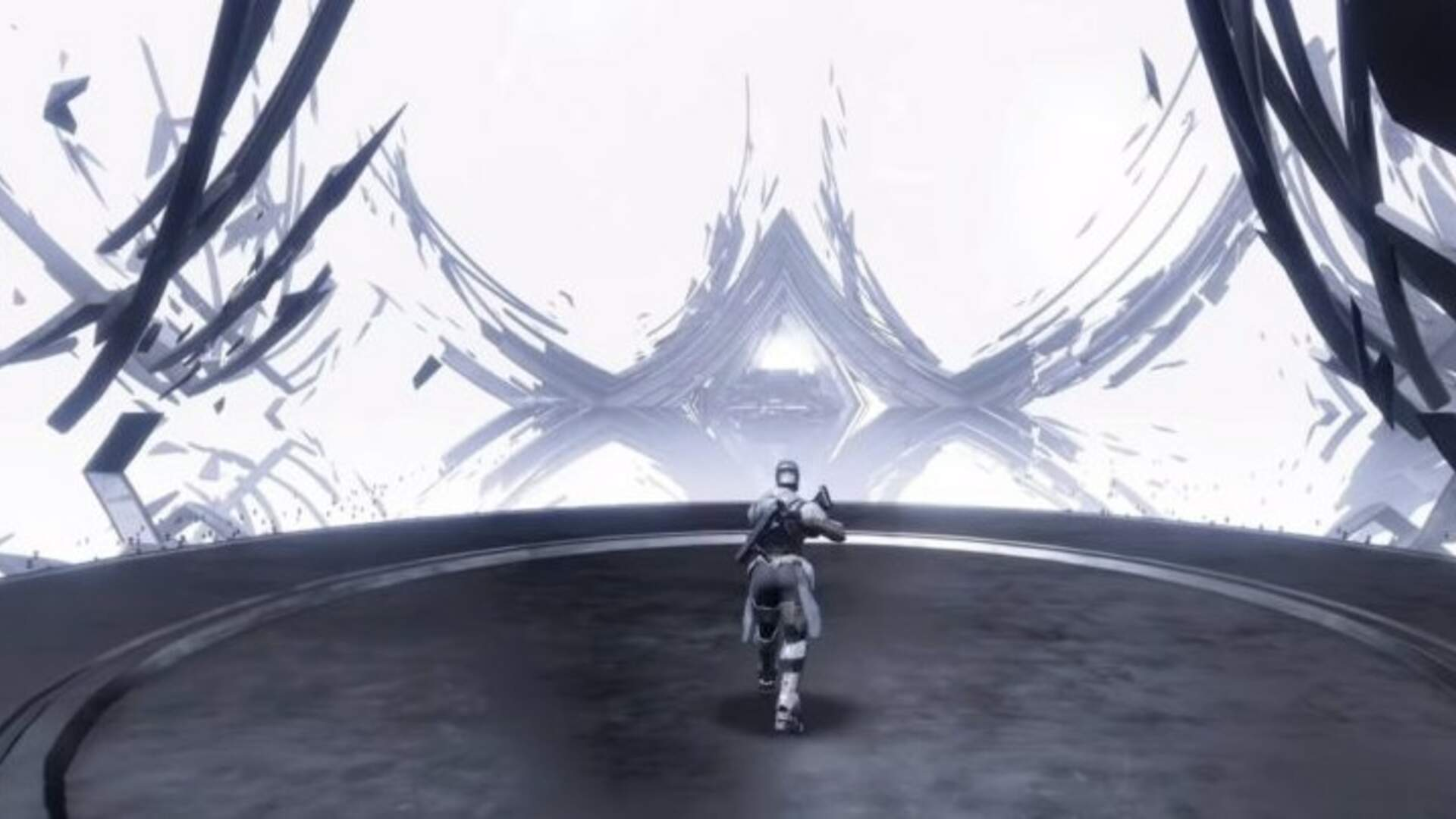 After Nearly a Week, Destiny 2's Corridors of Time Puzzle Has Been Solved