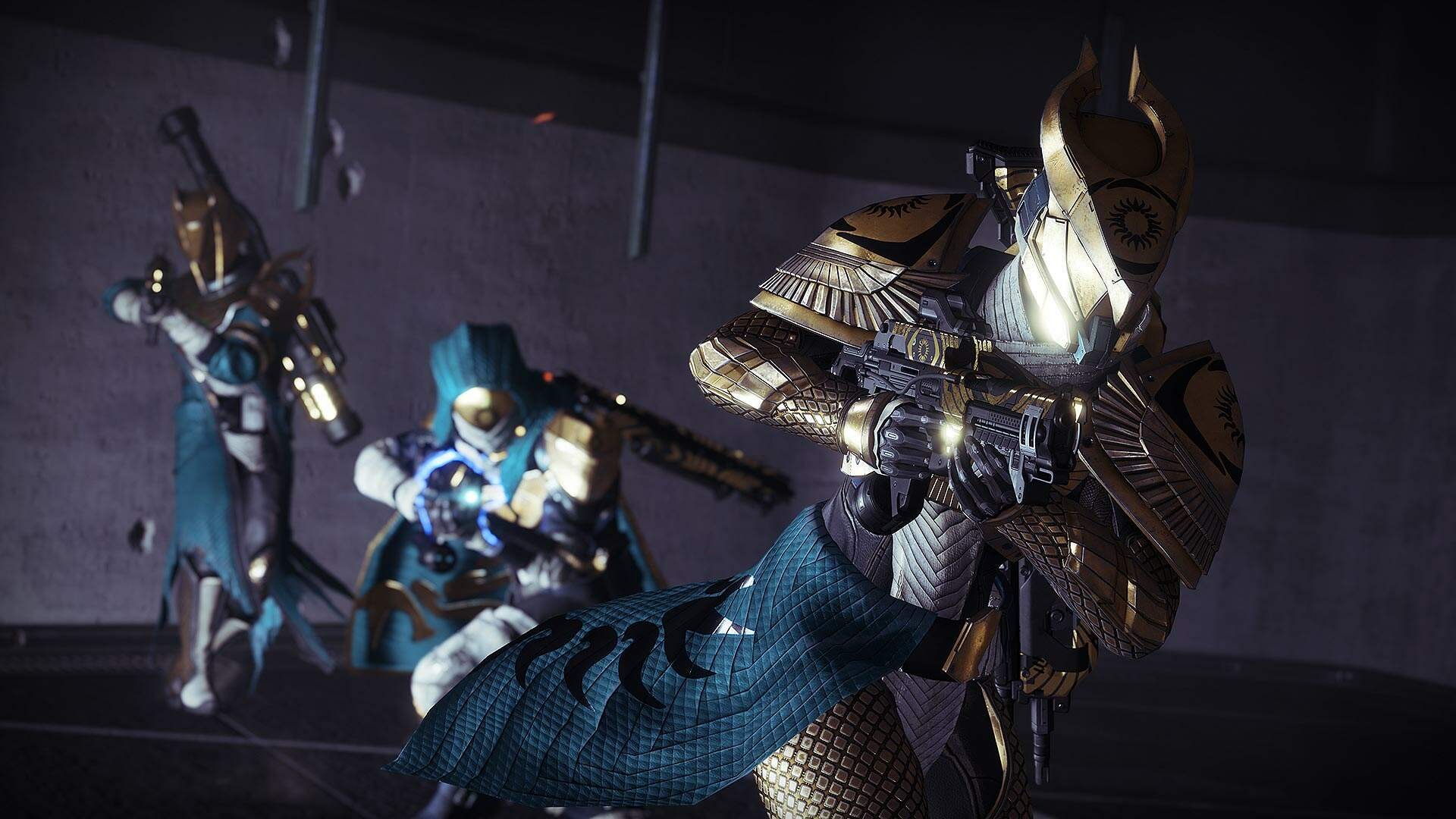 Destiny 2's Season of the Worthy Launches Next Week With New PvE Activities
