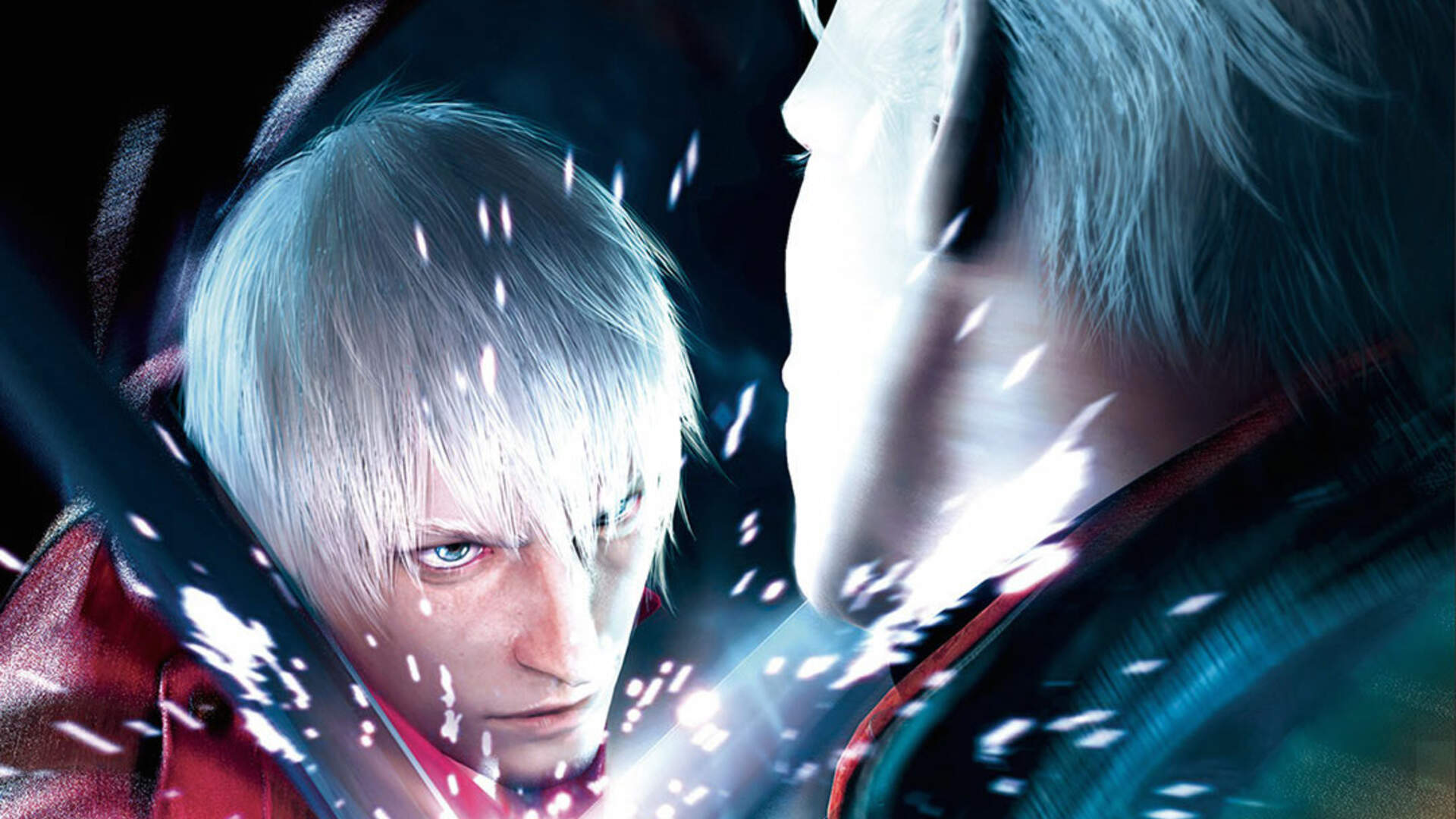 "If Devil May Cry 3 Hadn't Been a ""Huge Success,"" Its Development Team Would Have All Quit"