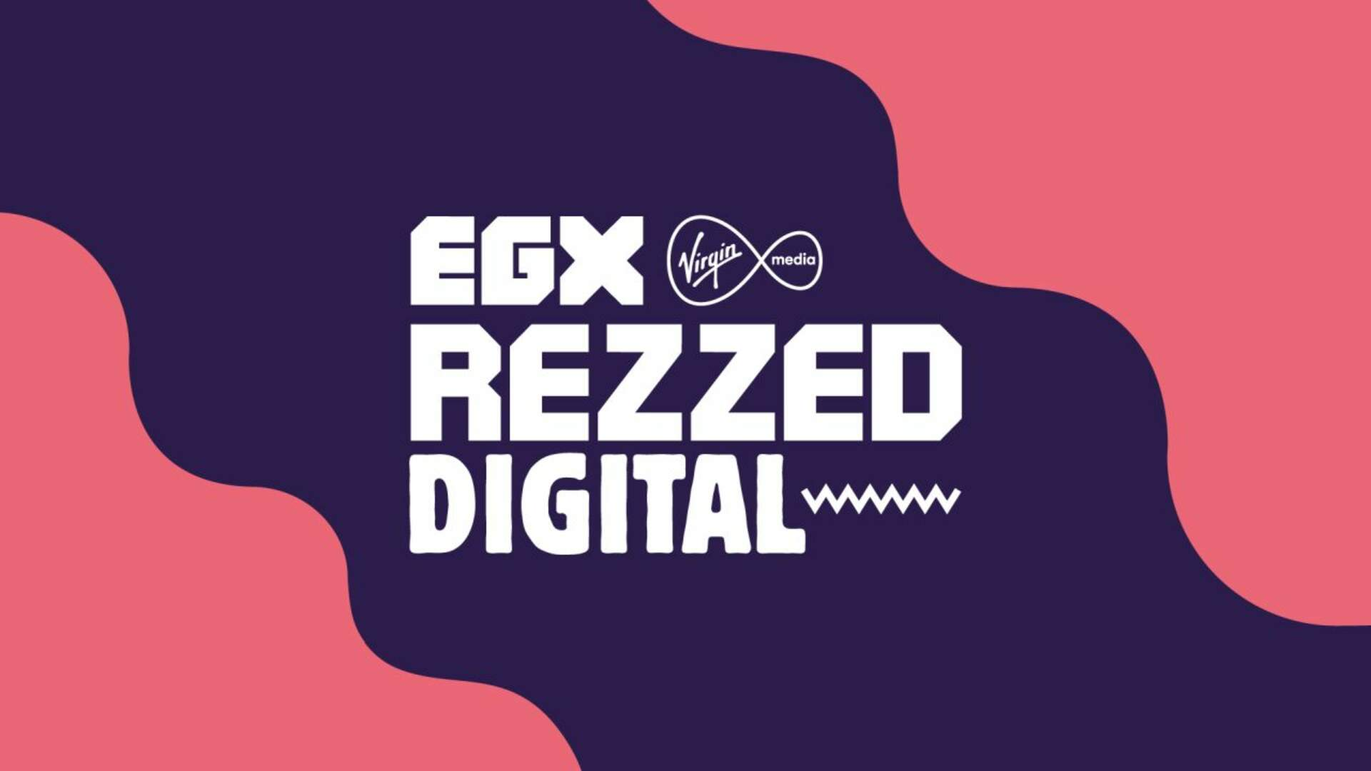 EGX Rezzed Digital is Live, Showcasing Tons of Indies and Live Let's Plays