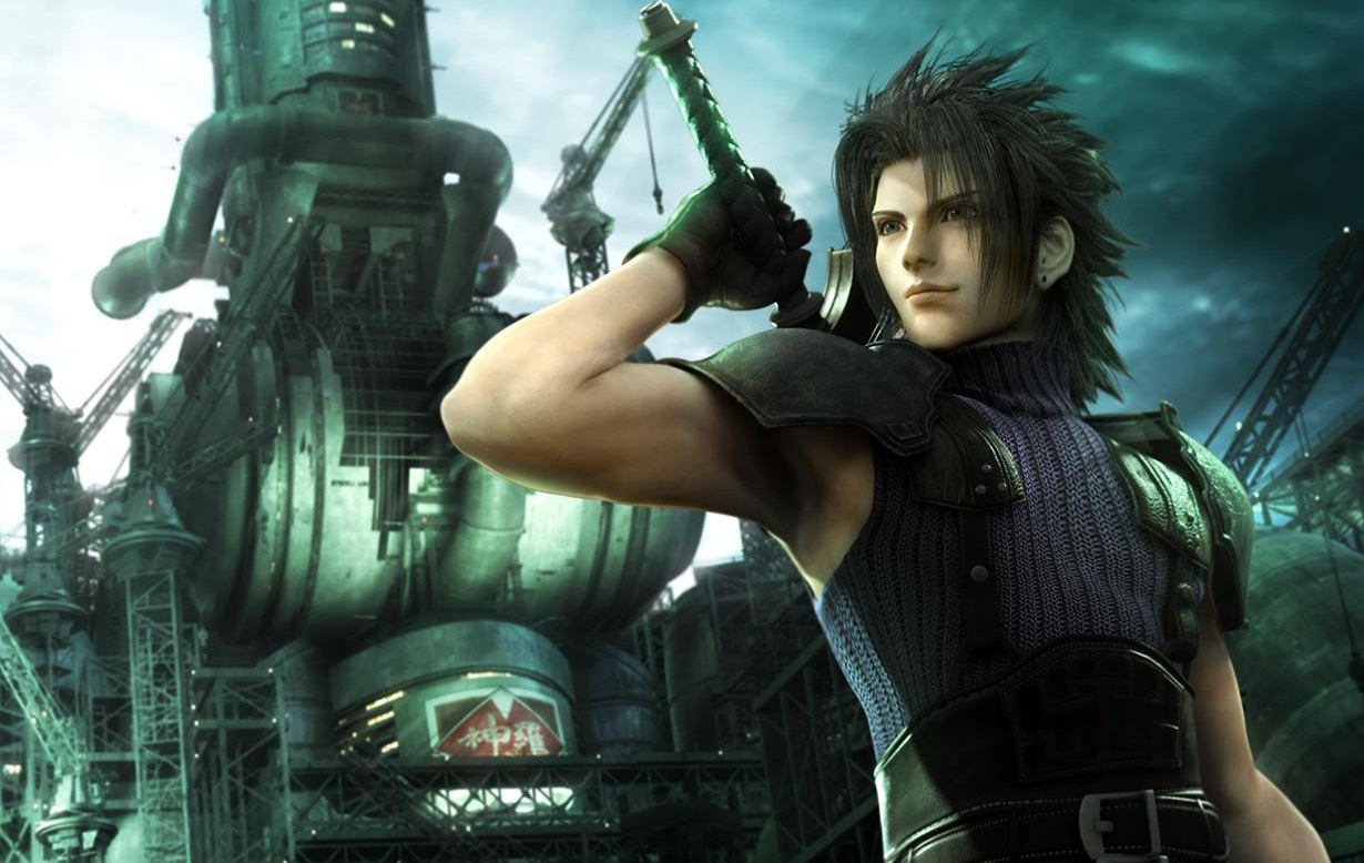 Six Predictions For Final Fantasy 7 Remake Part 2 Usgamer