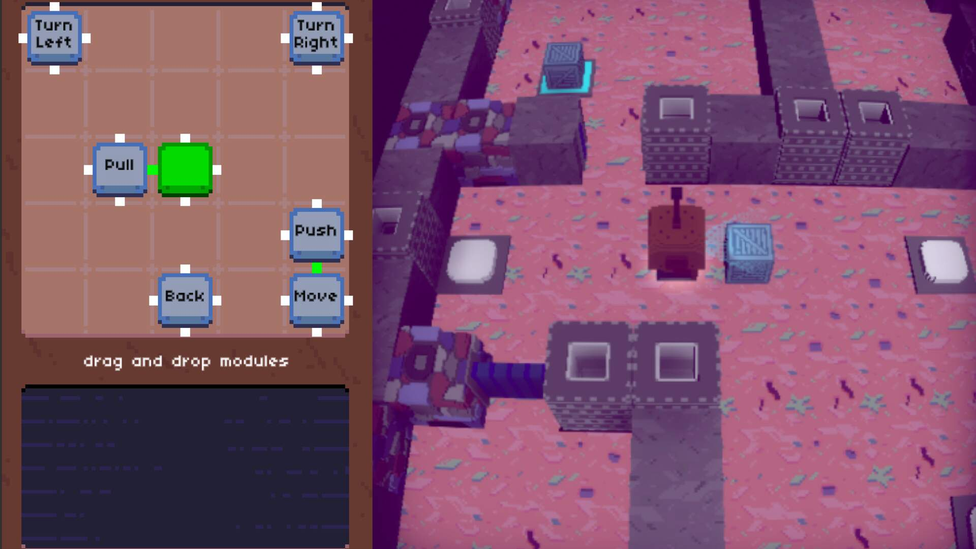 The 8 Best Entries From Global Game Jam 2020: These Indies Want to Repair Our World