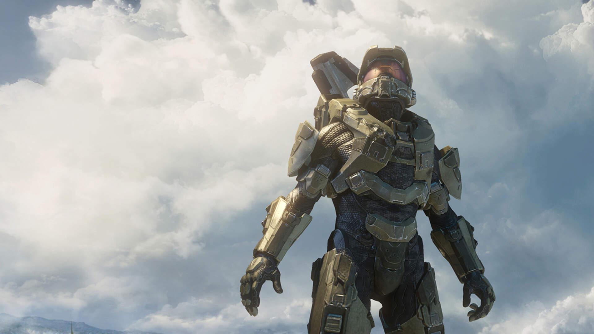 Halo 4 Will Debut on the PC Master Chief Collection Next Week