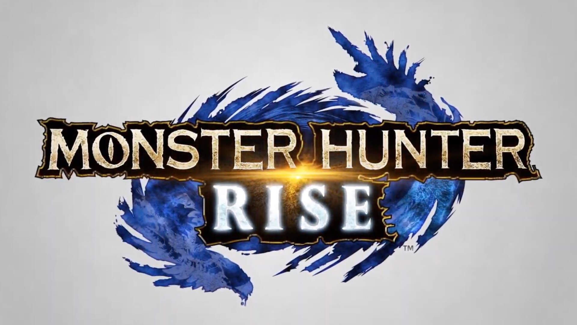 Monster Hunter: Rise is a Switch Exclusive Launching in March 2021