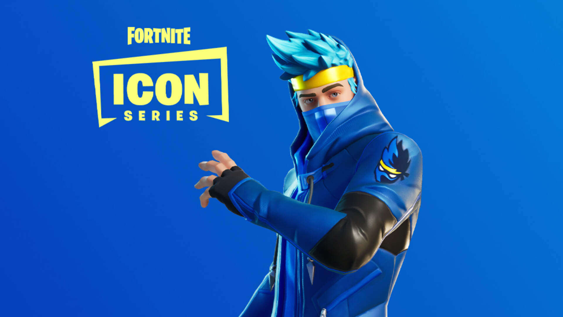 Fortnite Is Introducing Skins Based on Streaming Celebs, Starting With Ninja