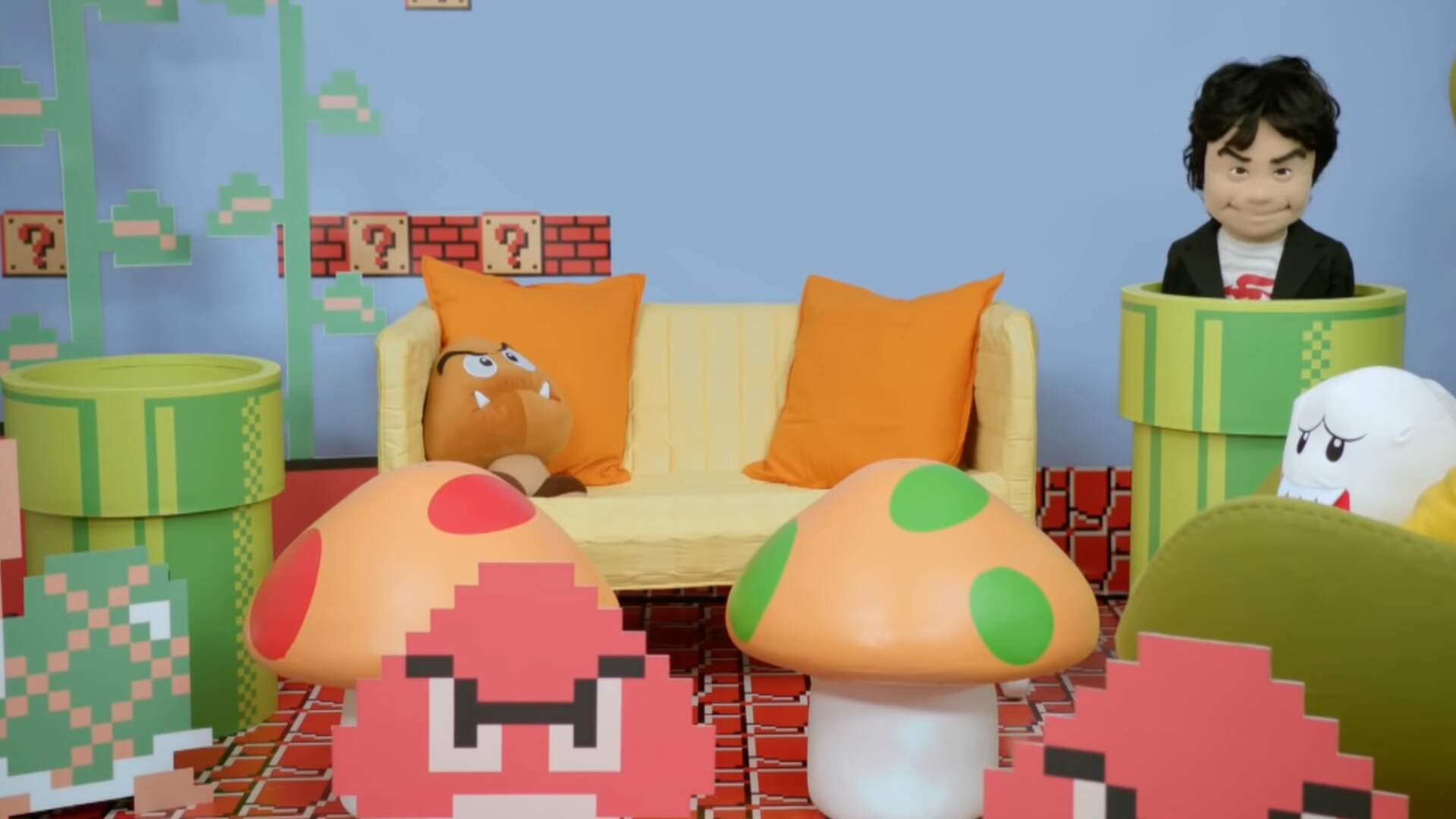 Nintendo Direct Hype Has Gotten Out of Control—And I Love It
