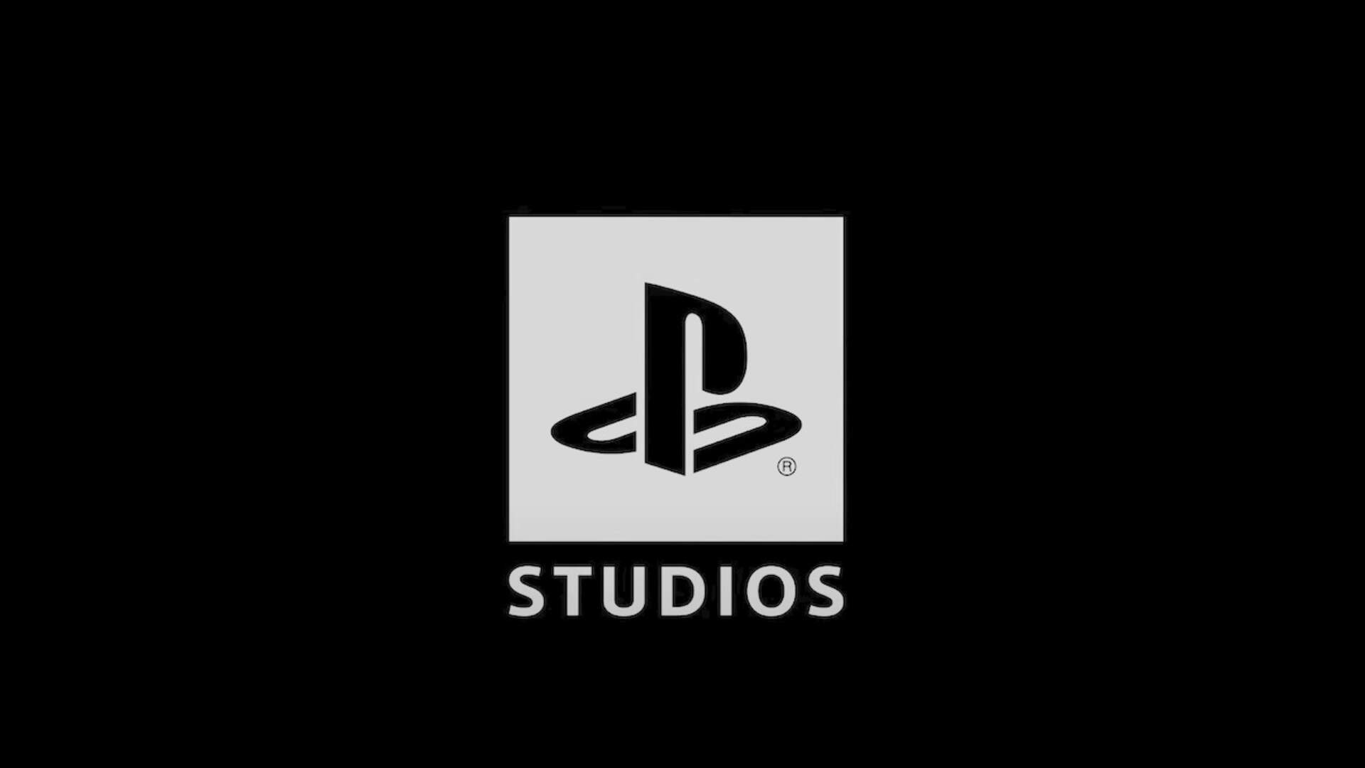 PlayStation Studios' New Cinematic Opening for First-Party Games Has Some Marvel Vibes