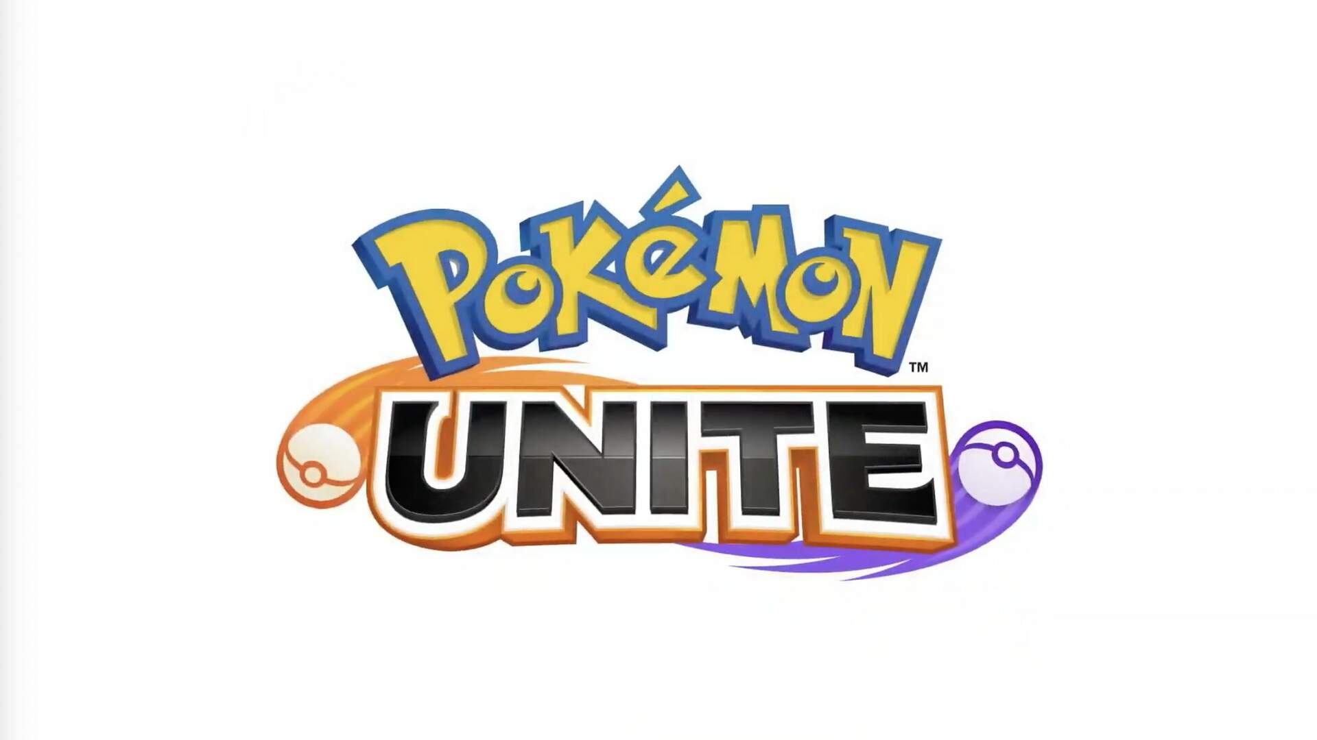 Pokemon Unite Is a Free-to-Play MOBA on Mobile and Switch
