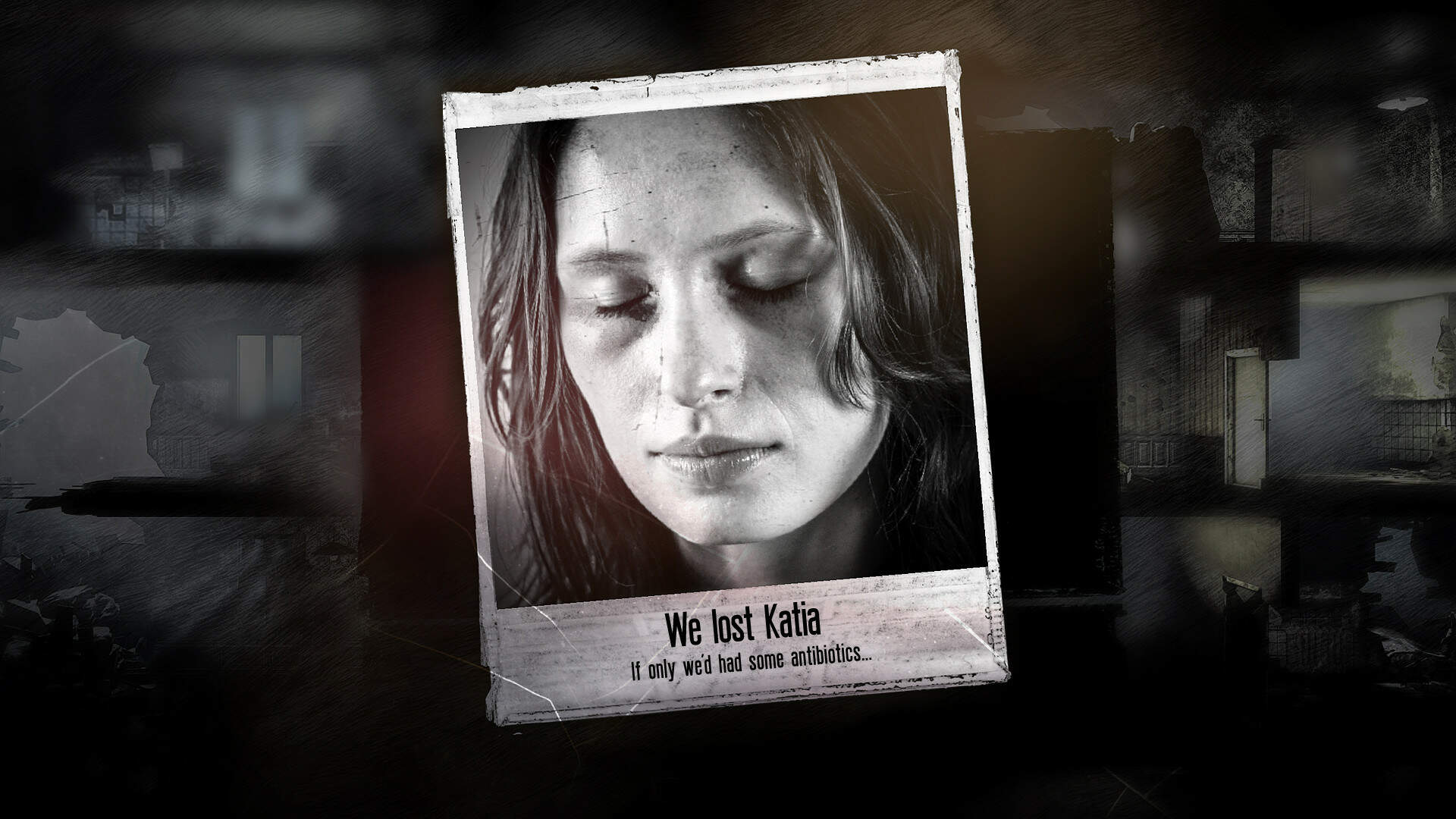 This War Of Mine Will Teach History To Polish High School Kids Usgamer