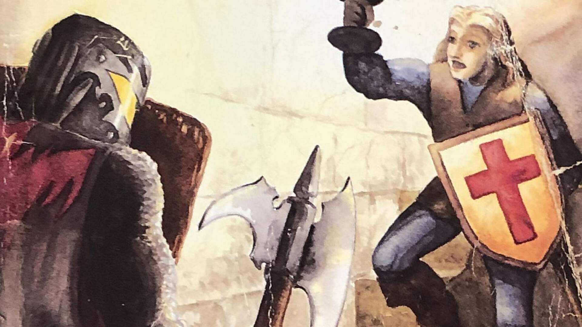 A Salute to the Absurdly Ugly Video Game Guide Cover Art of the Past