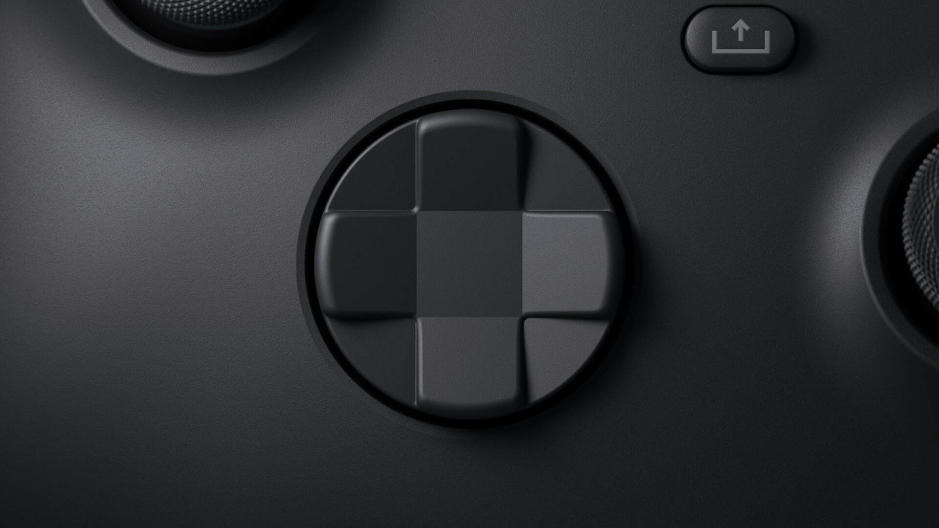 Xbox Series X is Bringing Back the Disc-Shaped D-Pad, but Microsoft Says This Time It'll Work
