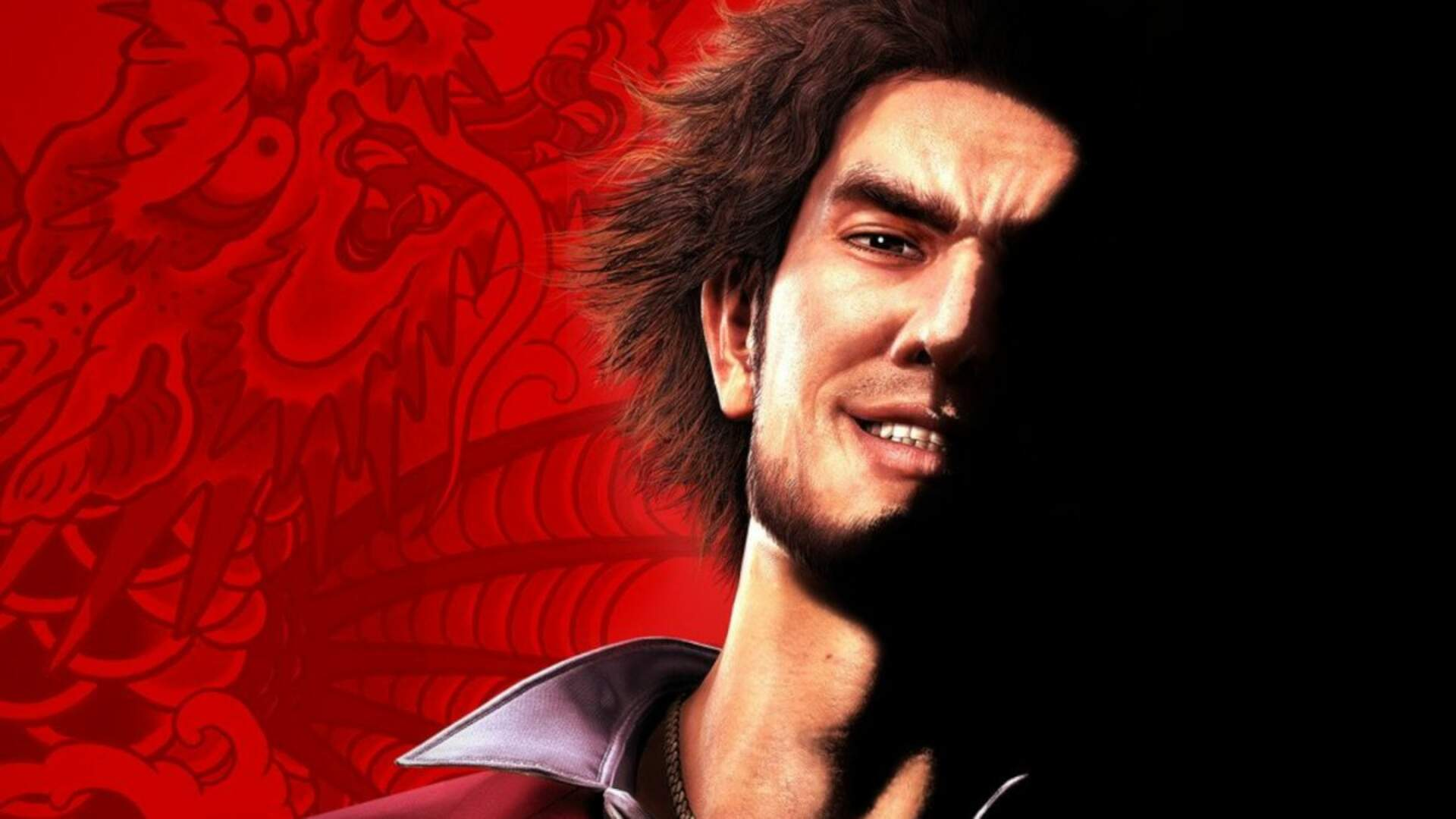 Yakuza Localization Head Says Next Step For Franchise Is Simultaneous Global Release