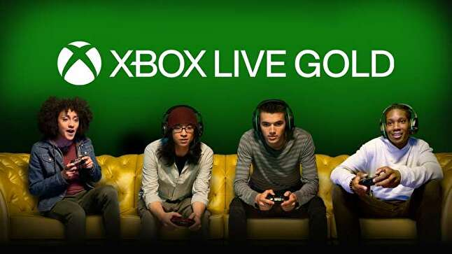Microsoft's attempt to double the price of Xbox Live Gold was clearly designed to drive people to Game Pass Ultimate, but resulted in a backlash and a quick U-turn