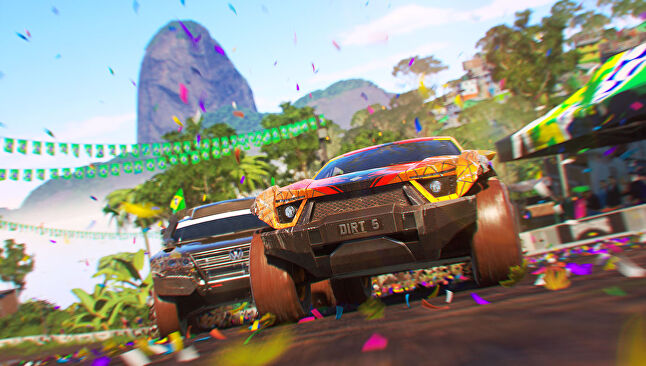EA's acquisition of Codemasters makes sense on a product strategy level, but many recent acquisitions are made on much shakier reasoning