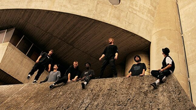Storror is one of the most popular Parkour groups on YouTube, with almost 7m subscribers