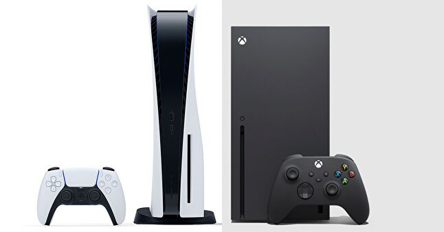Both next-gen consoles are selling well to early adopters and established fans, but the battle for broader audiences has yet to begin