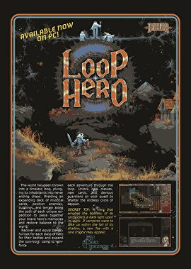 LoopHeroAD_US3_Final
