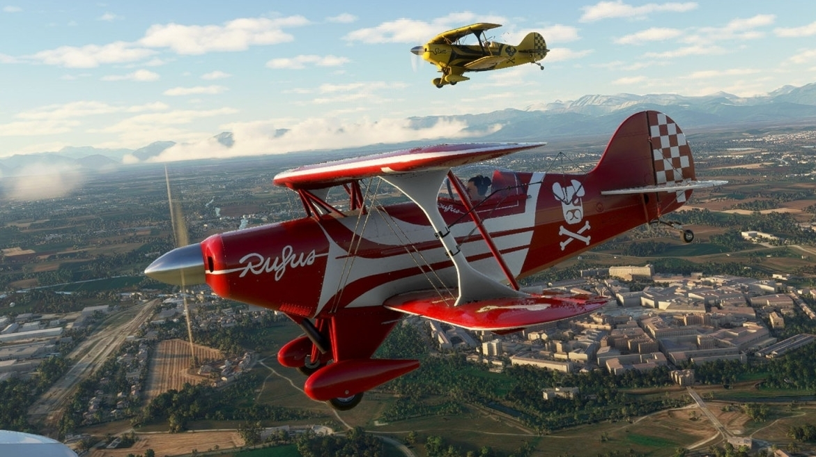 microsoft flight simulator for xbox series x s gets july release date 1623609613959