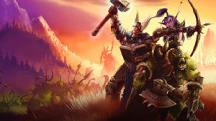 World of Warcraft: State of theGame