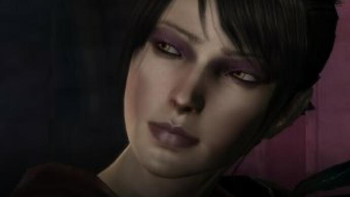 Dragon Age: Origins - DLC Roundup
