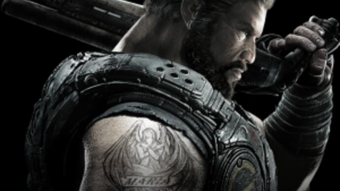Gears of War 3: Multiplayer Beta