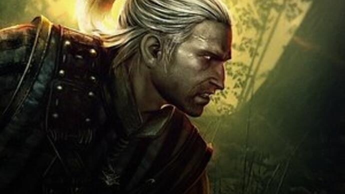 The Witcher 2: Assassins ofKings