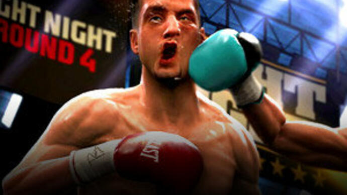 Xbox 360 vs. PS3 Face-Off: Round 21