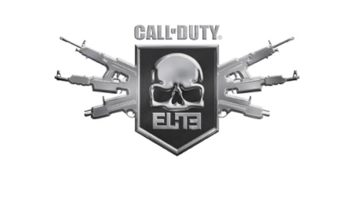Call of Duty Elite - Features-Trailer