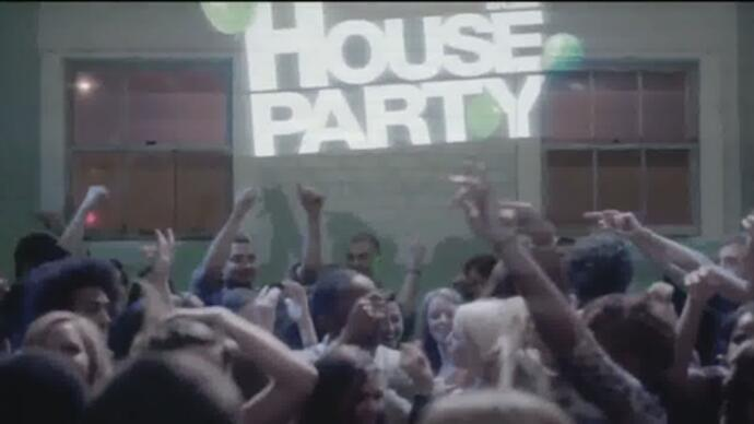 Alan Wake stars in XBLA House Party 2012trailer