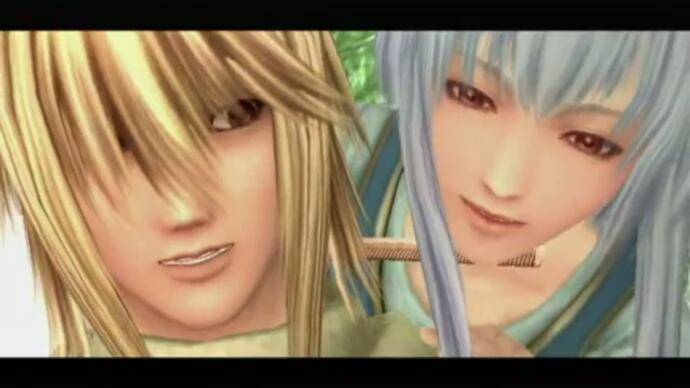 Pandora's Tower builds hype in launchtrailer