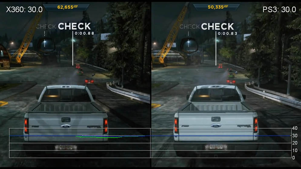 need for speed most wanted 2005 патч 1.3