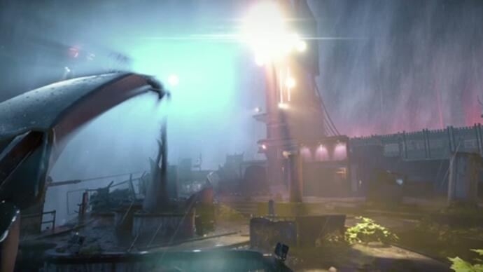 Killzone: Shadow Fall - Multiplayer-Trailer