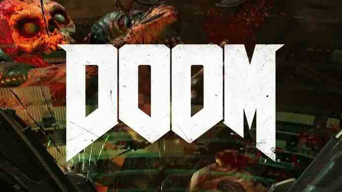 Doom - un video di gameplay dall'E3 2015