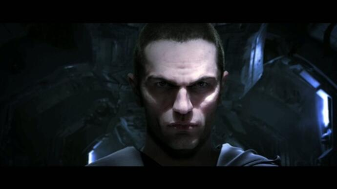 Star Wars: The Force Unleashed II -Trailer