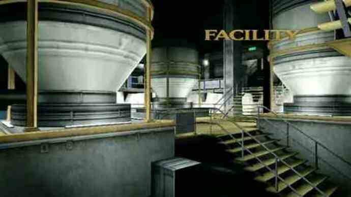GoldenEye 007 - Multiplayer-Trailer