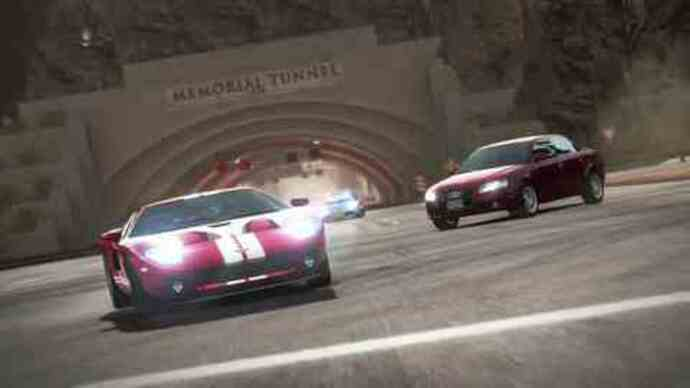 Need For Speed: Hot Pursuit - Launch trailer
