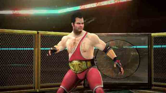 Dead Rising 2: Off The Record trailer