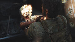 What I Want from The Last of Us