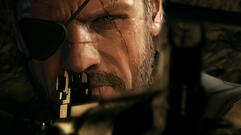 Metal Gear Solid Creator: Young People Are Focused On Mobile and Social