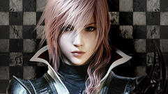 Lightning Returns: Final Fantasy XIII Full E3 Interview
