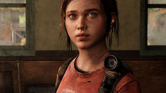 Gender is Carefully Balanced in The Last of Us